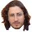 Adorilson Bezerra's profile photo