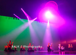 HanBalk Dance2Show 2015-5446.jpg