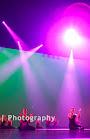 HanBalk Dance2Show 2015-5446.jpg