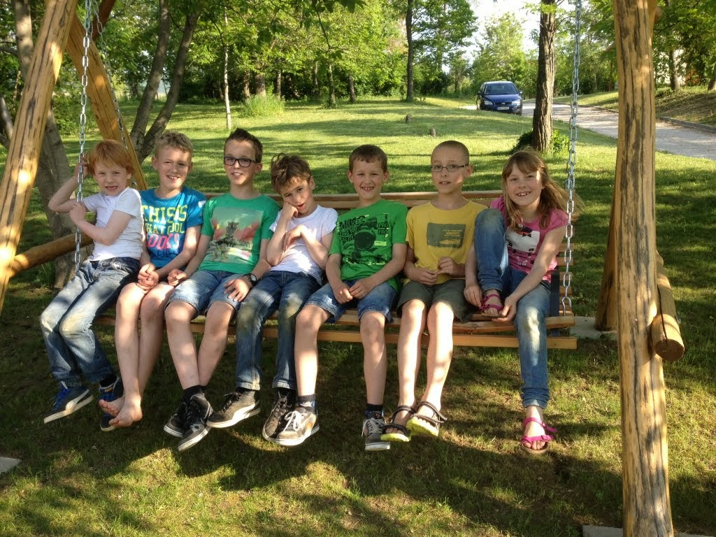 kinderen op park 004 (2)