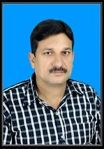 Sanjay Shandilya-1