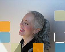 Debra Benton Psychology Expert 1, Debra Benton