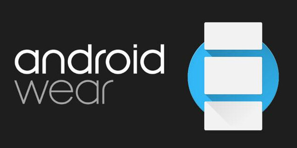 Google releases Android Wear 5.1.1 update to compatible smartwatches