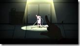 Katte ni Kaizou 06 Final - Blu-Ray 720p.mkv_snapshot_09.53_[2016.05.10_07.33.19]