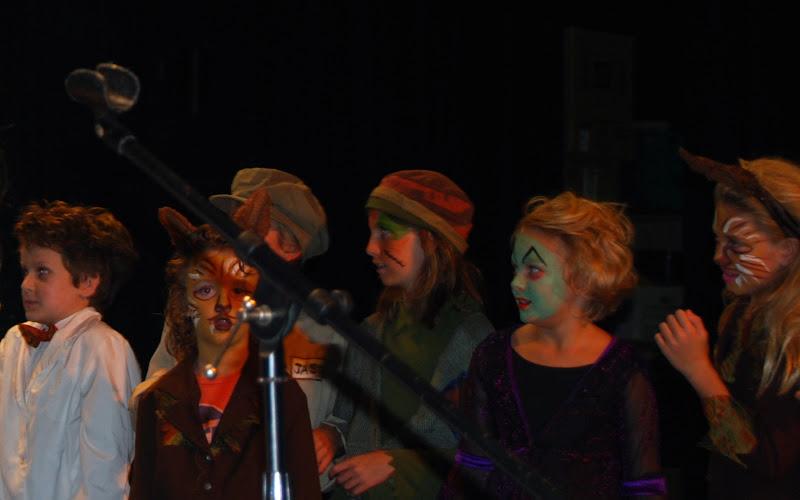 2009 Frankensteins Follies  - DSC_3237.JPG