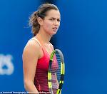 Amandine Hesse - 2016 Australian Open -DSC_1149-2.jpg