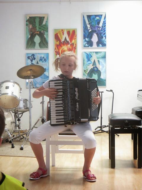 Ahtme linnaosa lasteaedade lastele kontserdid - IMG_1688.JPG