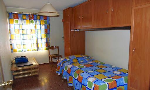 Piso en venta con 132 m2, 4 dormitorios  en Andújar
