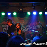 Clash of the coverbands, regio zuid - IMG_0514.jpg