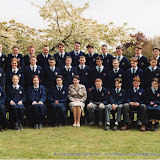 1996_class photo_Regis_3rd_year.jpg