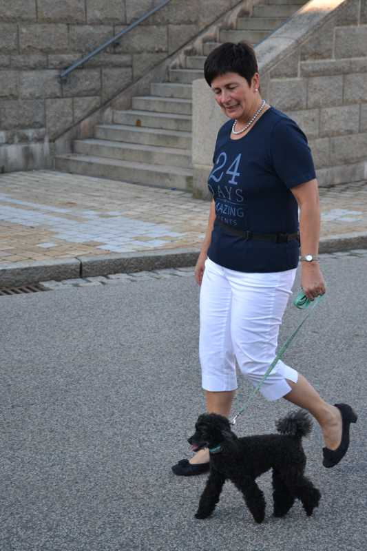 7. Juni 2016: On Tour in Neustadt a.d. Waldnaab - DSC_0446.JPG