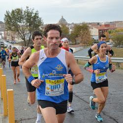 Media Maratón de Miguelturra 2018 (101)