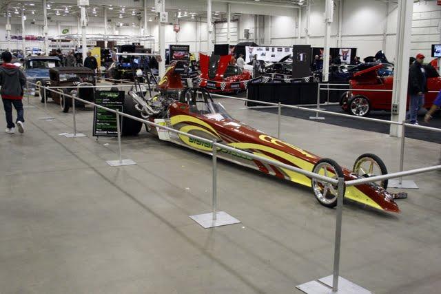 MegaSpeed Custom Car & Truck Show - _MG_3443.JPG