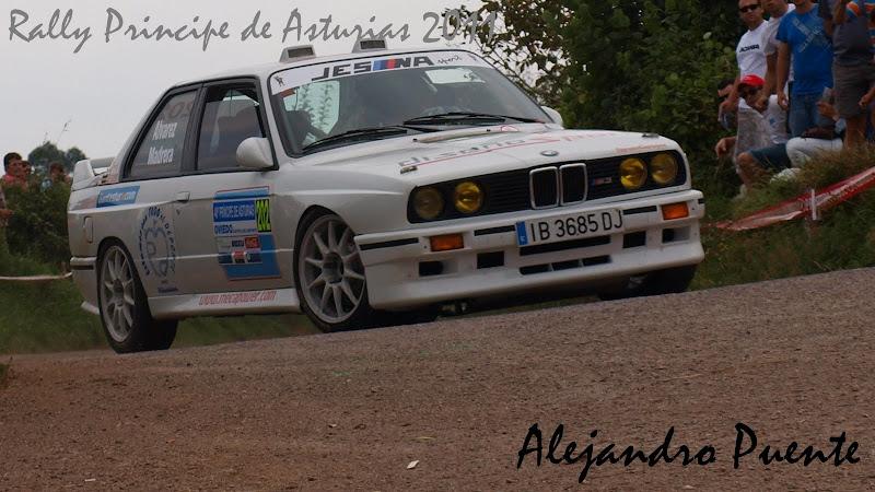 Rally Principe de Asturias P9102412