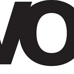 Logo_EVOC.jpg