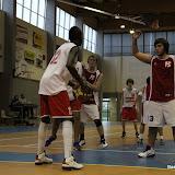 Basket 431.jpg