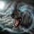 Vincent Holland avatar image