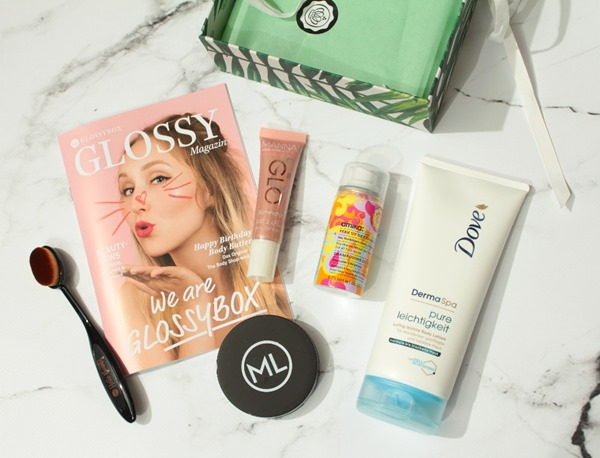 WeAreGlossyboxEditionAugust2017_3