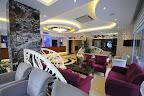 Фото 5 Kleopatra Micador Hotel