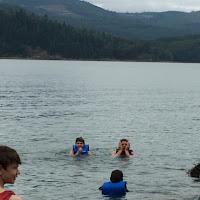 canoe weekend july 2015 - IMG_2935.JPG