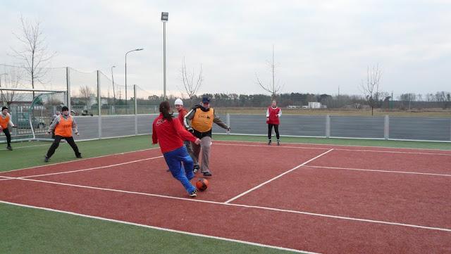 Priateľský futbalový zápas žien z JUHu a z Lábu - P1070339.JPG