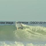 _DSC0122.thumb.jpg