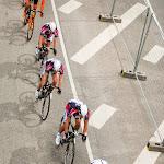 2014.05.30 Tour Of Estonia - AS20140531TOE_563S.JPG