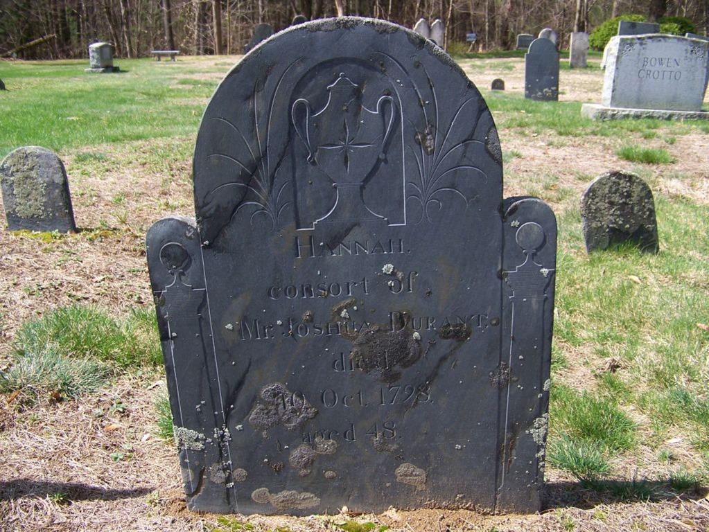 [DURANT_Hannah_wife+of+Joshua_headstone_1750-1798_WestCem_KeeneNH%5B5%5D]