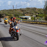 NCN & Brotherhood Aruba ETA Cruiseride 4 March 2015 part1 - Image_133.JPG