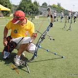 70 Round 30 Maggio 2010 - RIC_6261.JPG
