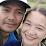 mariel salvacion's profile photo