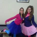 bailarinas y discotequeros 001.jpg