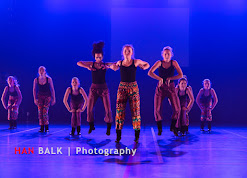 Han Balk Voorster Dansdag 2016-4041.jpg