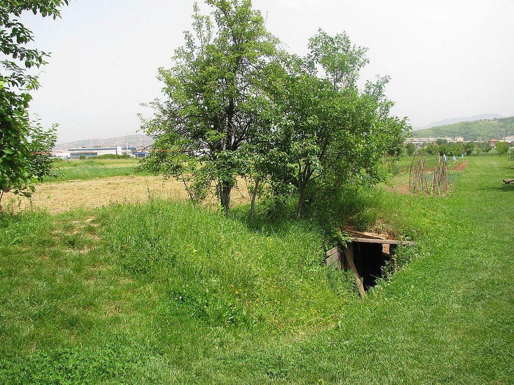 sarajevo-tunnel-11