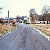 Kommun_1973_171
