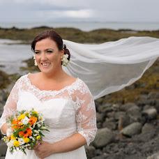 Wedding photographer Daniel V (djvphoto). Photo of 20.07.2017