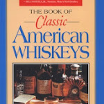 "Mark H. Waymarck, James F. Harris ""The Book of Classic American Whiskeys"", Open Court, Chicago 1995.jpg"