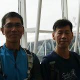 2009 杭州馬拉松之旅