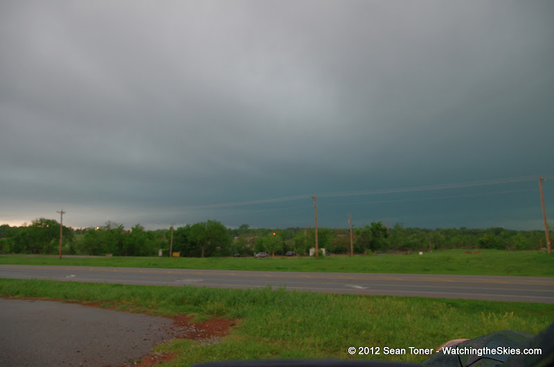 04-13-12 Oklahoma Storm Chase - IMGP0121.JPG