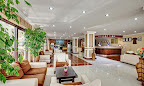 Фото 4 Club Hotel Belpinar