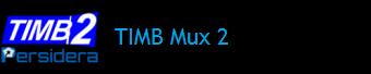 TIMB MUX 2