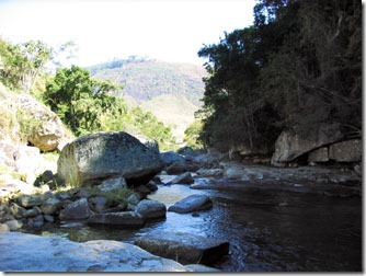 cachoeira-dos-frades-teresopolis-4