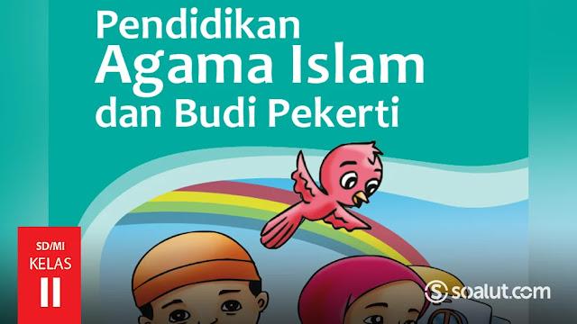 Kunci Jawaban Agama Islam Kelas Xii Kurikulum 2013