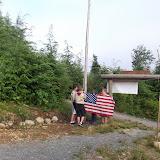Camp Pigott - 2012 Summer Camp - DSCF1645.JPG