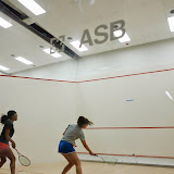 SquashBusters Silver 2014 - DSC01991.jpg