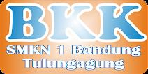 BKK SMKN 1 Bandung Tulungagung