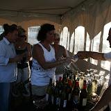 2008 Wine & Dine - IMG_6858.jpg