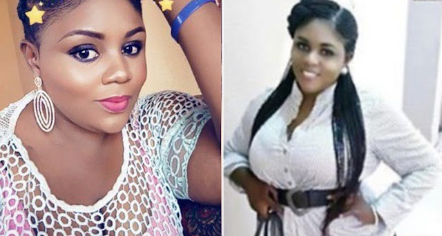 Nigerian Lady Reveals What She Did To A Pervert Who Tried To Touch Her B00bs In A Taxi