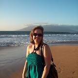 Hawaii Day 6 - 114_1822.JPG