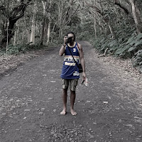 Brian Enari's avatar